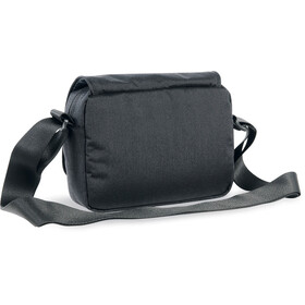 Tatonka Cavalier Shoulder Bag black